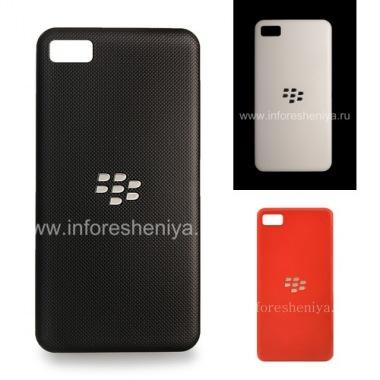 Buy Original Back Cover for BlackBerry Z10