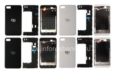 Buy The original case for BlackBerry Z10