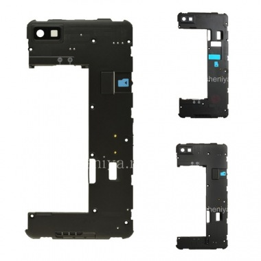Buy The middle part of the original case for the BlackBerry Z10