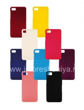 Buy Plastic bag-cover for BlackBerry Z10