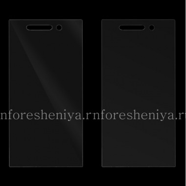 Buy Screen protector for BlackBerry Z3