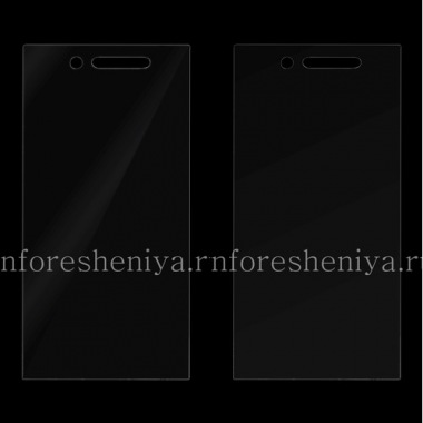 Buy Branded screen protector Nillkin for BlackBerry Z3