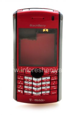 Buy The original case for BlackBerry 8100 Pearl