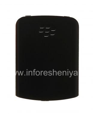 Buy BlackBerry 8220 Pearl ফ্লিপ জন্য পিছনের মলাটে (কপি)