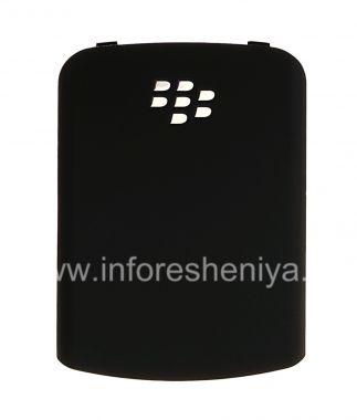 Buy BlackBerry 8220 Pearl ফ্লিপ জন্য মূল পিছনের মলাটে