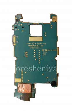 Buy Carte mère pour BlackBerry 8220 Pearl flip