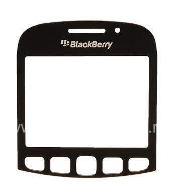 I original ingilazi esibukweni BlackBerry 9320 Ijika