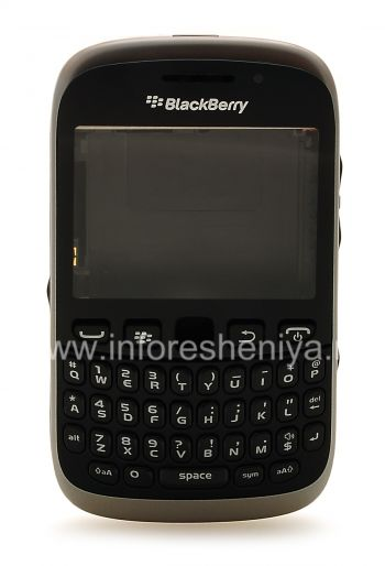 I original icala BlackBerry 9320 Ijika
