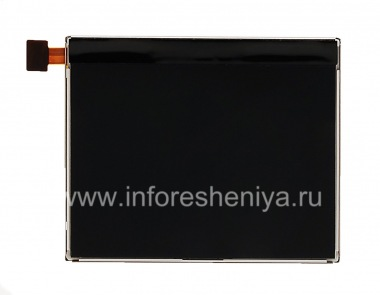 Buy Original LCD screen for BlackBerry 9320/9220 Curve