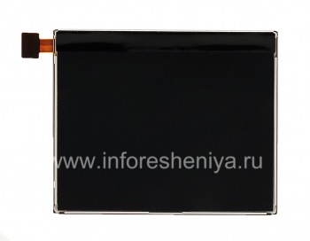 Original screen LCD for BlackBerry 9320 / 9220 Curve