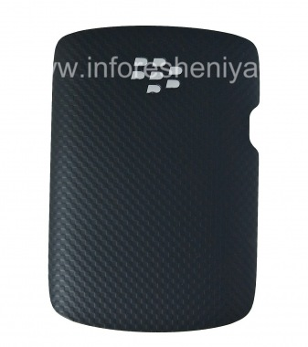 Buy Exklusive Back Cover für Blackberry Curve 9360/9370