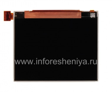 Buy Original LCD screen for BlackBerry 9360/9370 Curve