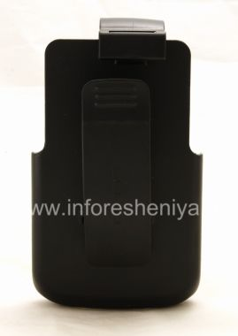Buy Branded Holster Seidio Surface Holster for corporate cover Seidio Surface Case for BlackBerry 9360/9370 Curve