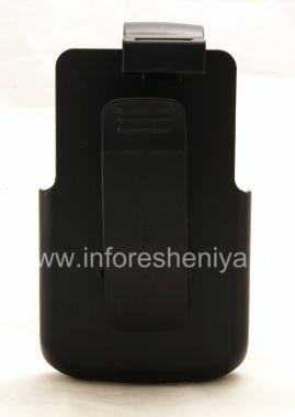 Buy Branded Holster Seidio Oberflächen Holster für korporativ Seidio Oberflächen Case für Blackberry Curve 9360/9370