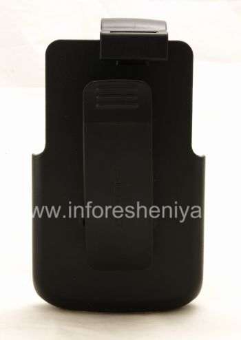 Branded Holster Seidio Surface Holster for corporate cover Seidio Surface Case for BlackBerry 9360/9370 Curve