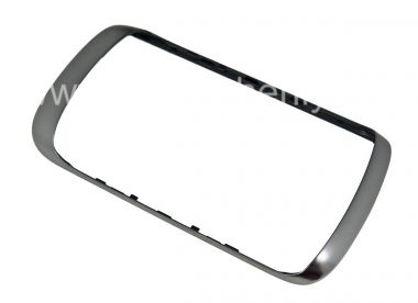 Buy The original ring for BlackBerry Curve 9380