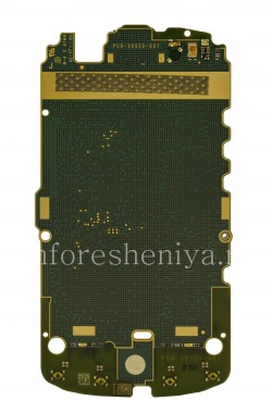 Buy Motherboard for BlackBerry Curve 9380