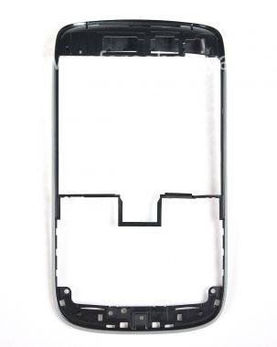Buy The original ring for BlackBerry 9790 Bold