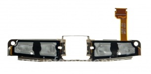 Chip keypad for BlackBerry 9790 Bold