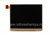 Original LCD screen for BlackBerry 9790 Bold, No color, type 002/111