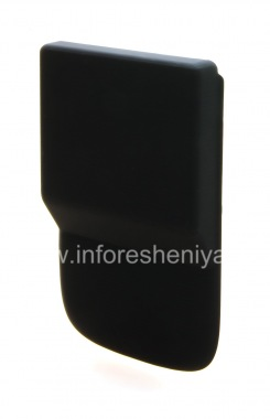 Buy Battery back cover increased capacity for BlackBerry 9800/9810 Torch
