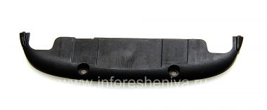 Buy Part of the hull - U-cover slider for BlackBerry 9800/9810 Torch