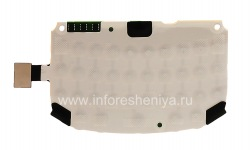 Chip keyboard for BlackBerry 9800/9810 Torch