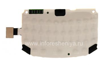 Buy Chip keyboard for BlackBerry 9800/9810 Torch