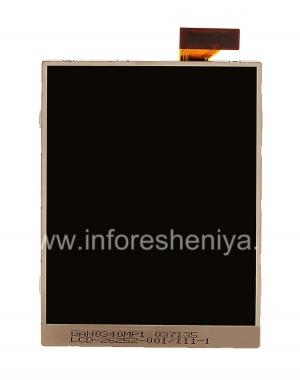 Buy Original LCD screen for BlackBerry 9800 Torch