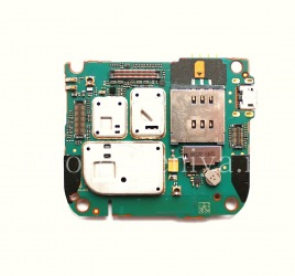 Motherboard for BlackBerry 9800 Torch