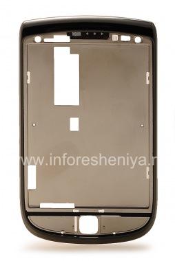 Buy Slider with rim for BlackBerry 9800 / 9810 Torch