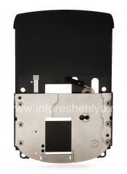 The slider mechanism for BlackBerry 9800/9810 Torch