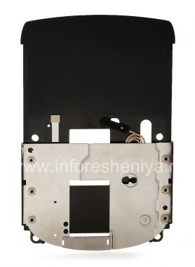 Buy The slider mechanism for BlackBerry 9800/9810 Torch