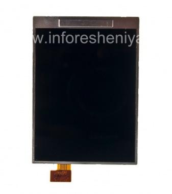 Buy Original LCD screen for BlackBerry 9810 Torch