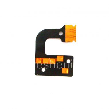 Buy Audio jack connector for BlackBerry 9900/9930 Bold