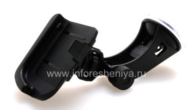 Buy Corporate holder / charging station to the car iGrip PerfektFit Charging Dock Mount & Holder for BlackBerry 9900/9930 Bold