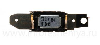 Buy Speaker (Loudspeaker) with a holder for BlackBerry 9900/9930 Bold