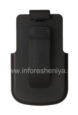 Buy Branded Holster Seidio Surface Holster for corporate cover Seidio Surface Case for BlackBerry 9900/9930 Bold Touch