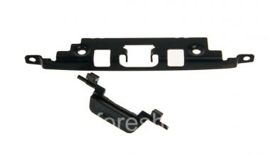 Buy Latch the battery cover (Battery clip) for BlackBerry 9850/9860 Torch