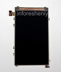 Original LCD screen for BlackBerry 9850/9860 Torch, No color, type 001/111