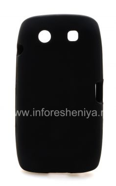 Buy Corporate Classic Silicone Case Wireless Solutions Gel Case for BlackBerry 9850/9860 Torch
