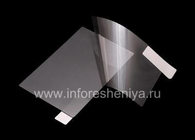 "Buy Screen protector matt ""Privacy"" for BlackBerry 9850/9860 Torch"