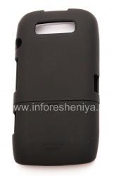 Corporate plastic cover Seidio Surface Case for BlackBerry 9850/9860 Torch, Black