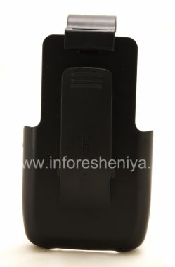 Buy Branded Holster Seidio Surface Holster for corporate cover Seidio Surface Case for BlackBerry 9850/9860 Bold Touch