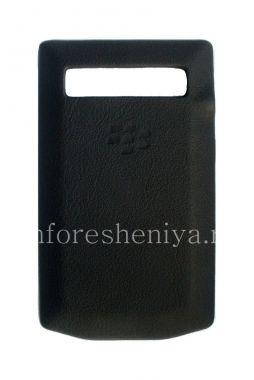 Buy Back cover for BlackBerry P