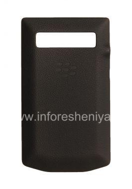 Buy Original Back Cover for BlackBerry P'9981 Porsche Design