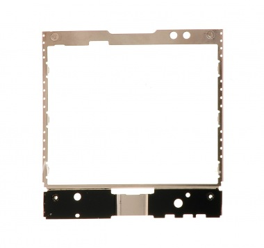 Buy Frame display (LCD Frame) for BlackBerry P'9981 Porsche Design