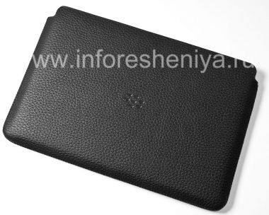 Buy Original Leather Case-pocket Leather Sleeve for BlackBerry PlayBook