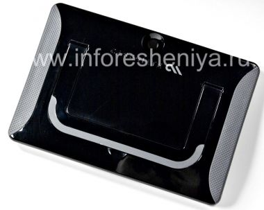 Buy Corporate Case-cap high strength Case-Mate Pop! Case for BlackBerry PlayBook