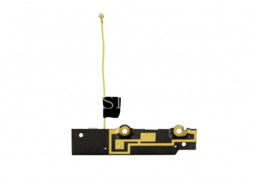 The antenna for the BlackBerry PlayBook 3G / 4G, Without color, the yellow cable